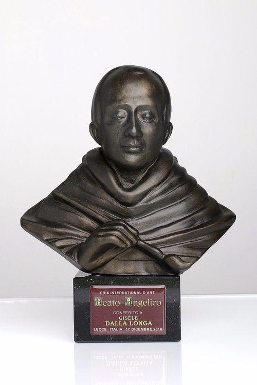 "img-7235-prix-international-d-art-2016-beato-angelico-statuette-copie-copi.jpg Prix International d'Art 2016 ""Beato Angelico"""