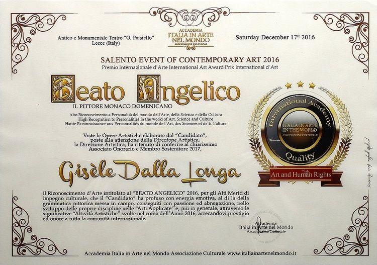 "img-6414prix-international-beato-angelico-2016-diplome-hte-reconnaissance-gisele-dalla-longa-cop.jpg Prix International d'Art 2016 ""Beato Angelico"""